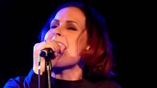 Alison Moyet (Acoustic) - Only You - The Lexington, London - December 2016