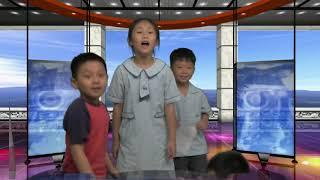 Publication Date: 2018-06-12 | Video Title: 17-18 名曲齊共賞04 (特別版)