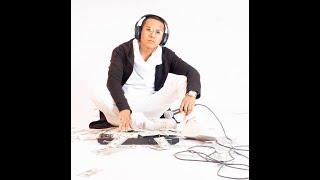 Las mejores Bachatas mix 2017 Romeo Santos, Toby Love, Prince Royce - @DjSanty593 thumbnail