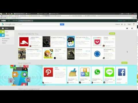 Download APK Aplikasi dan Game Android Gratis di PlayStore ...