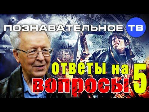 Россия поможет Белоруссии сохранить «экономическое чудо