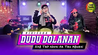 Download lagu Dudu Dolanan Sing Tak Aboti Ra Tau Nguati By Nikisuka
