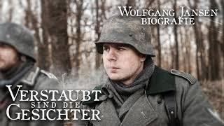 Biographie #04 Wolfgang Jansen [Deutsch]