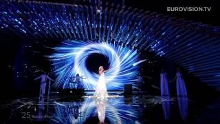 Polina Gagarina - A Million Voices (Russian Version) | Миллион голосов (Русская версия)