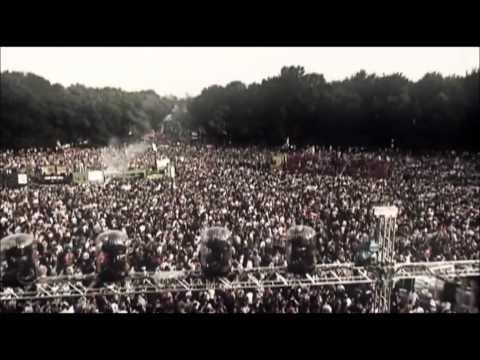 Paul Van Dyk - For An Angel 2009 HD sound + 3D option mp3