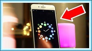 ПЯТЬ вещей, которые Apple должна ПОЧИНИТЬ В iOS 12!! 😳