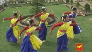 New Anukul Chandra Song 2017 | Praner Thakur Tumi Je | প্রাণের ঠাকুর তুমি যে | Manmohan Singh