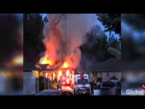 Image result for smart meter fires