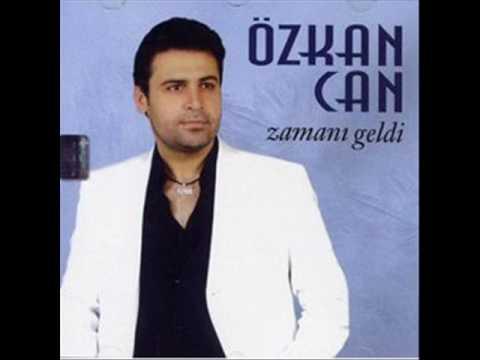 Özkan Can - Hayat Seninle Güzel.....by KRALDAMARCI