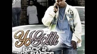 Bohagon Huh Bruh Remix (Chyna white, gangsta boo, roam & yo gotti) mp3