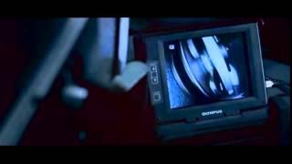приключенческий фильм   младенец план   экшн фильмы онлайн 3 mp4