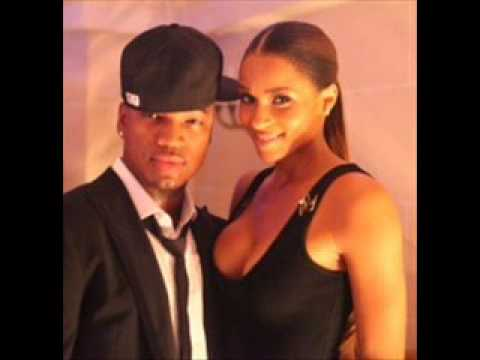 Ciara feat Ne Yo -  Body Party (Remix) ( NEW RNB SONG JUNE 2013)