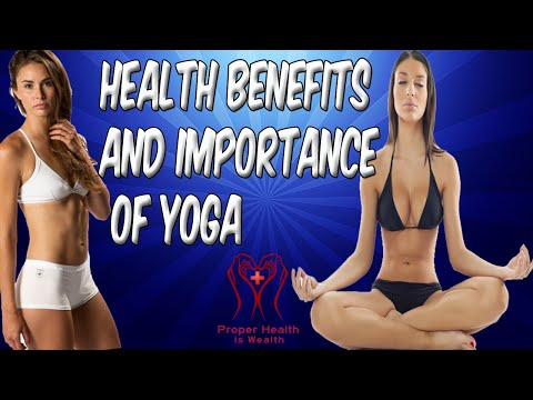 health-benefits-of-yoga-importance-of-yoga-and-meditation-in-human-daily-life-yoga-do-to-your-body