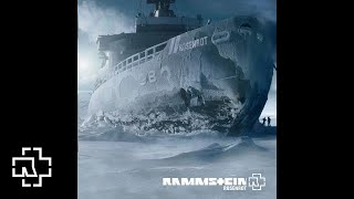 Watch Rammstein Hilf Mir video