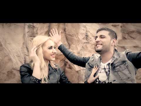 Ady Amar - Fara tine ( oficial video )