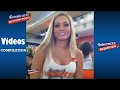 Hooters Life Compilation 2016 - Best Funny Videos