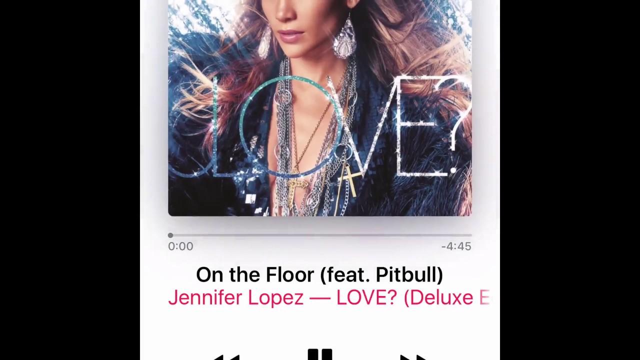 Jennifer lopez on the floor dumdumtak remix youtube for Lyrics of on the floor of jennifer lopez