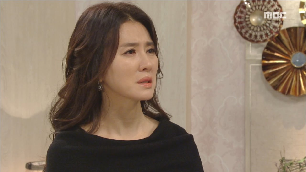 Download [Windy Mi-poong] 불어라 미풍아 52회 - Lee Il Hwa opposed to marriage 20170219