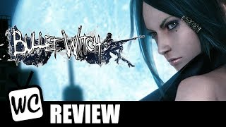 Bullet Witch (PC/Xbox 360) - Review (60fps)