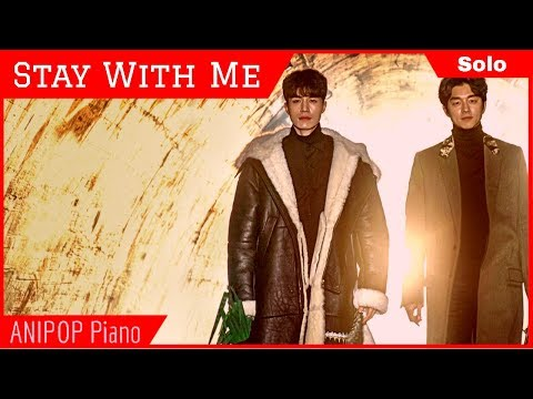 stay-with-me---goblin-(도깨비)-ost-[piano-cover]