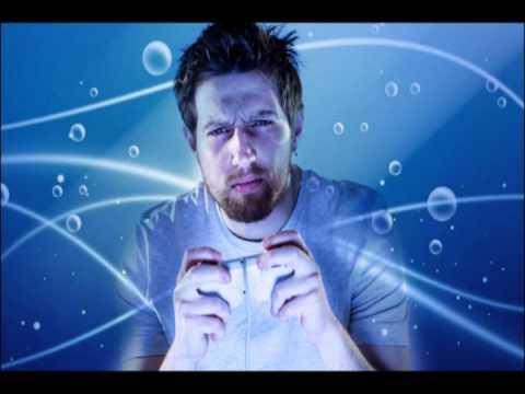 Simulator sickness By Smartphones using