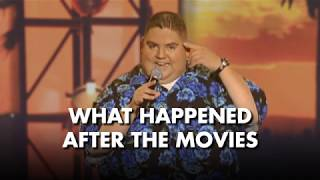 What Happened After The Movies | Gabriel Iglesias