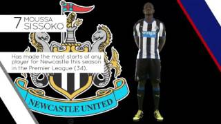 football highlights,foot history,live football on bbc news screenshot 5