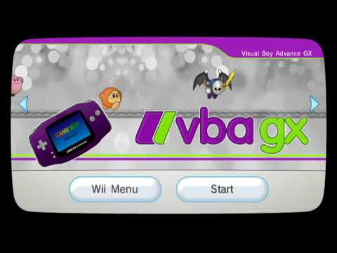 The Definitive vWii Hacking Guide! | GBAtemp net - The