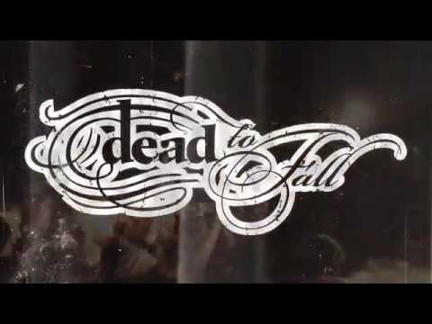 Dead To Fall Heros & Major Rager LIVE in Chicago at Bottom Lounge in 2015