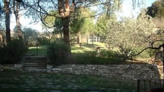Fiesole, localita' Caldine, villa toscana fine '800 mq.300