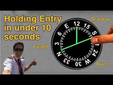 determine-holding-entries-in-under-10-seconds-part-2-explained-by-captain-joe