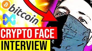 CryptoFace: Eastern vs Western TA 📈 MarketCipher Introduction