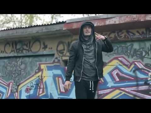 RNZ - Čierny satén (prod. RNZ) // OFFICIAL VIDEO by Vizor Production