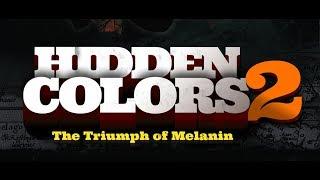 clint-superbly-roast-hidden-colors-2-the-triumph-of-melanin