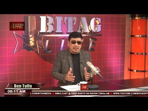 BITAG Live Full Episode (Nov. 6, 2017)