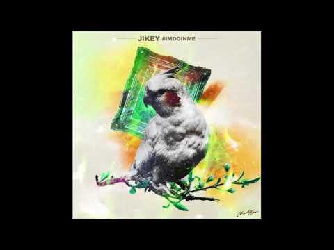 J;KEY - IDOL (feat. Demento, 창모 CHANGMO)