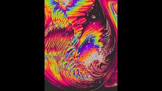 (free) xxxtentacion sad indie alternative rock type beat (BY GRAVE5)