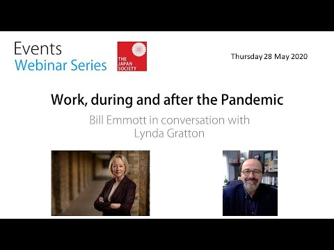 webinar---work,-during-and-after-the-pandemic-with-lynda-gratton