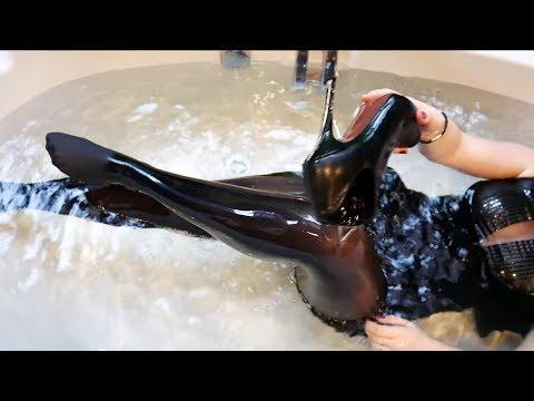 Wolford bath
