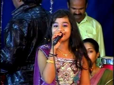 Sri Nisha private Video~1 - by Air10 Films