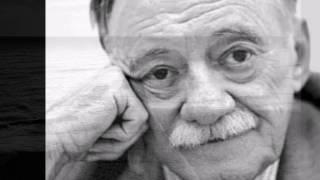 Mejores Poemas - Mario Benedetti (Parte 2)