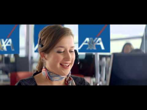 AXA PPP Healthcare - Fast Track Appointments