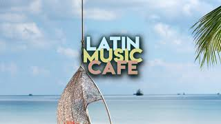 ROJASMUSIC BY. LUIS ROJAS - LAS MUJERES LO BAILAN BIEN   Latin Music Cafe ☕