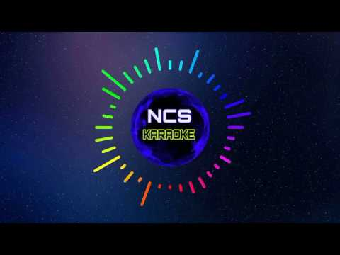 NCS Karaoke Offcial Trailer -- [HD]