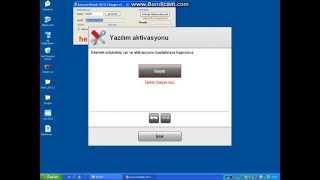 Autocom, Delphi, Opus 2013-3 Kurulumu
