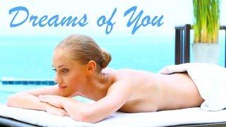 Sensual saxophone music instrumental jazz: Dreams of You (1 hour saxophone instrumental jazz video)
