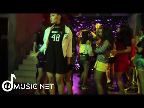 Soe Pyae Thazin - ကၾကစို႔ MTV Shooting