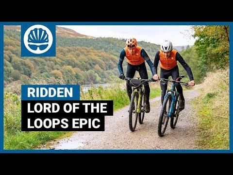 BikeRadar YouTube - cover