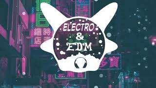 Virtual Riot - In My Head Ft. PRXZM (Panda Eyes Remix)