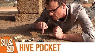 hive-pocket-shut-up-amp-sit-down-review